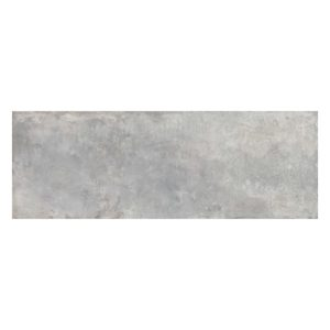 Coverlam Tempo Gris Natural 50x100