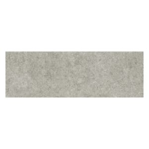 Coverlam Blue Stone Gris Natural 50x100