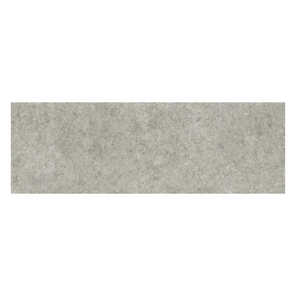 Coverlam Blue Stone Gris Natural 50x100
