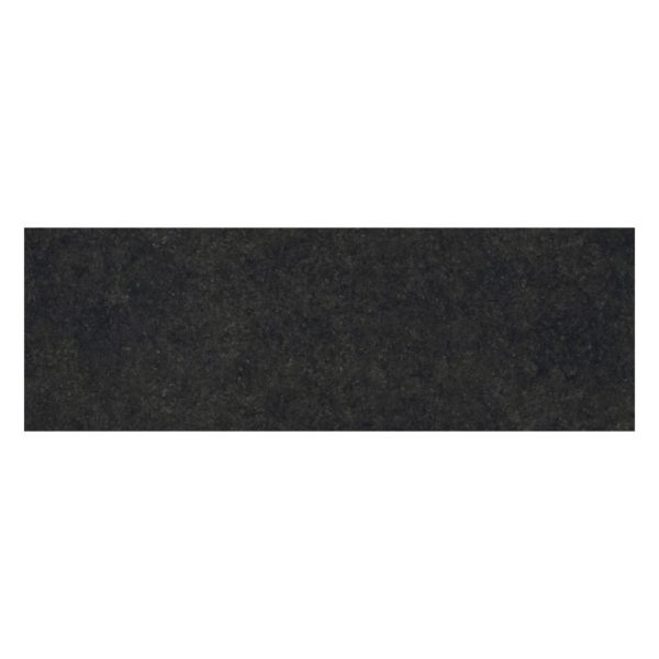 Coverlam Blue Stone Negro Mate 50x100