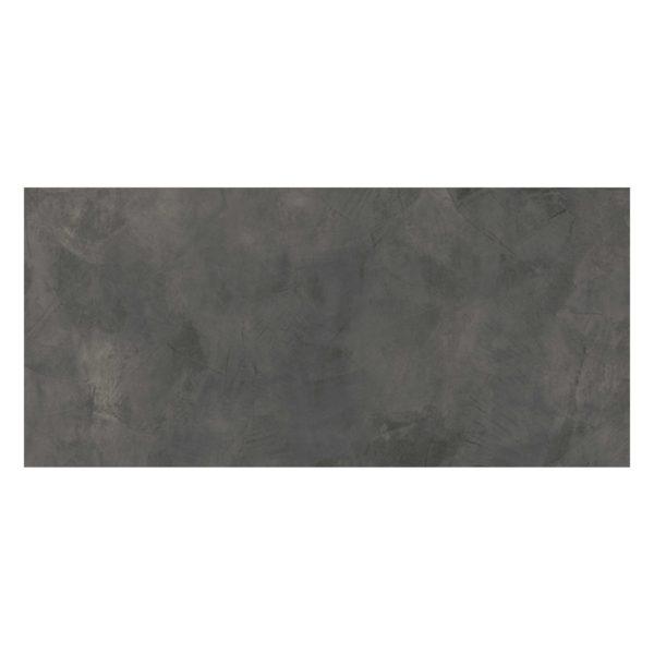 Coverlam Top Titan Antracita Mate 100x300 cm