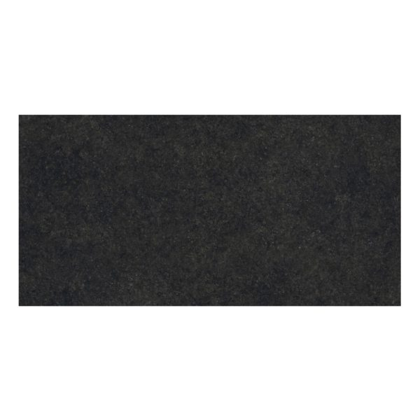 Coverlam Top Blue Stone Negro 100x300