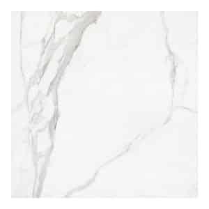 Carrara Pulido 59x118