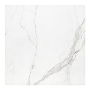 Carrara Satinado 59x118