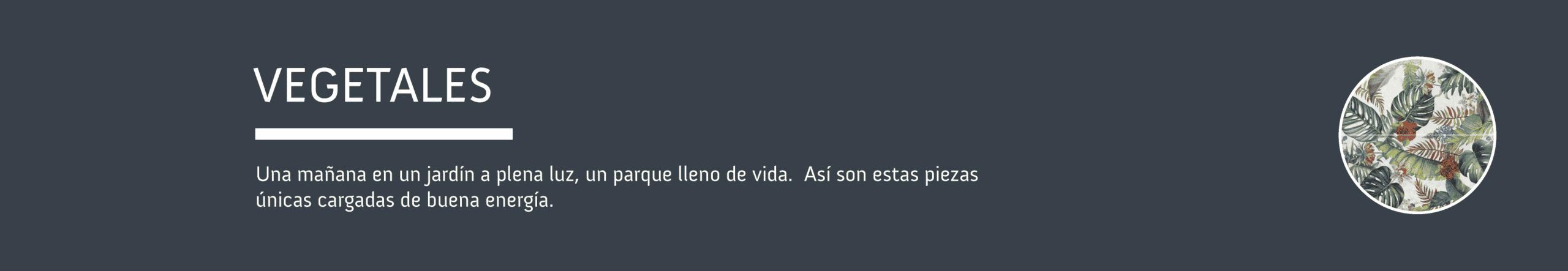 titulo-03