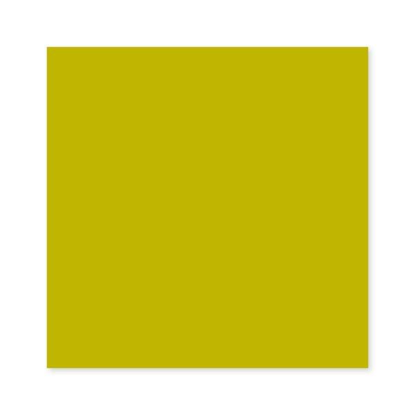 Colors Chartreuse Brillante 11x11