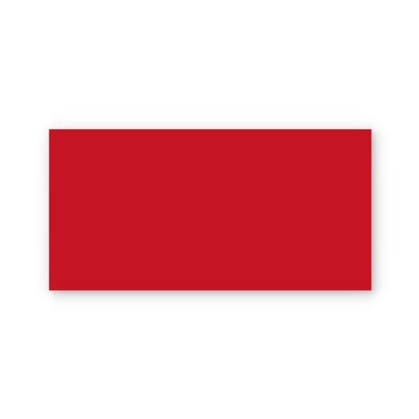 Colors Red Pepper Pulido 11x25