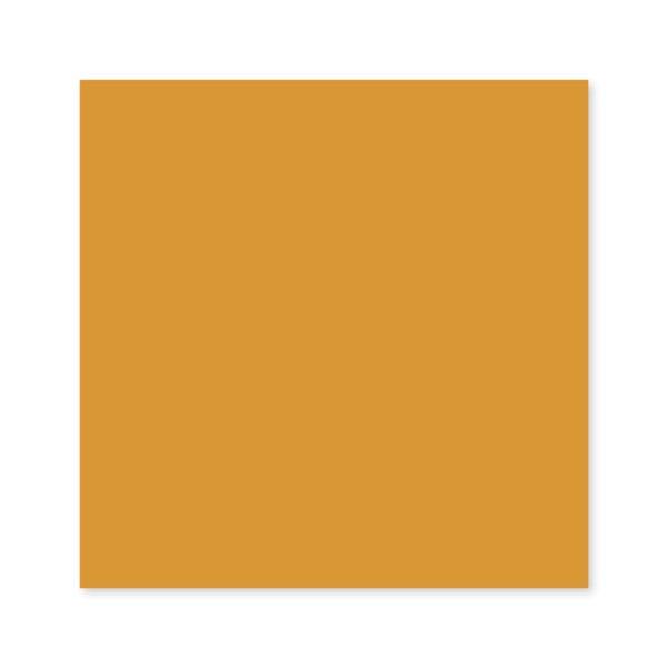 Colors Mustard Pulido 11x11