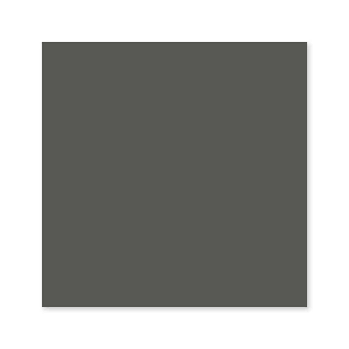 Colors Dark Gray Pulido 11x11