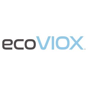 ecoviox