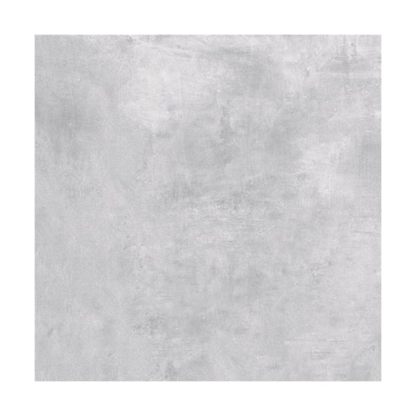 Ares Grey Mate 80x80