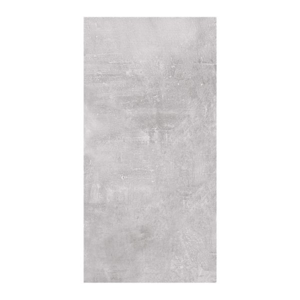 Ares Grey Mate 30x60